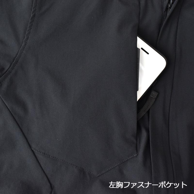藤和/TS 4D オーバーオール/9110/男女兼用/のらぎや/胸ポケット