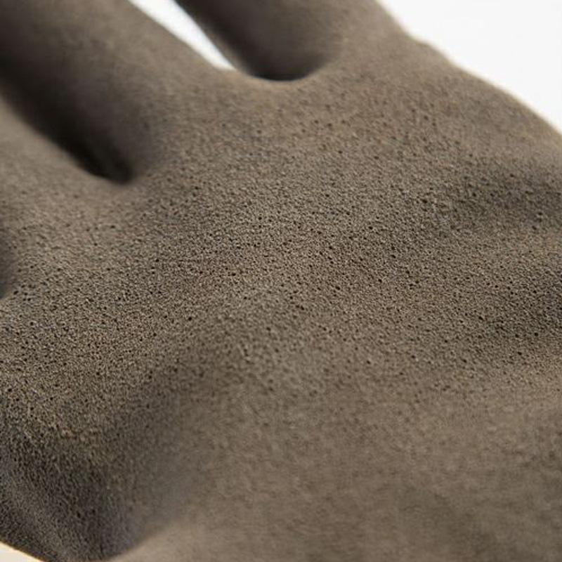 ユニワールド/手袋/防寒手袋/WG338/防水/のらぎや/グリップ